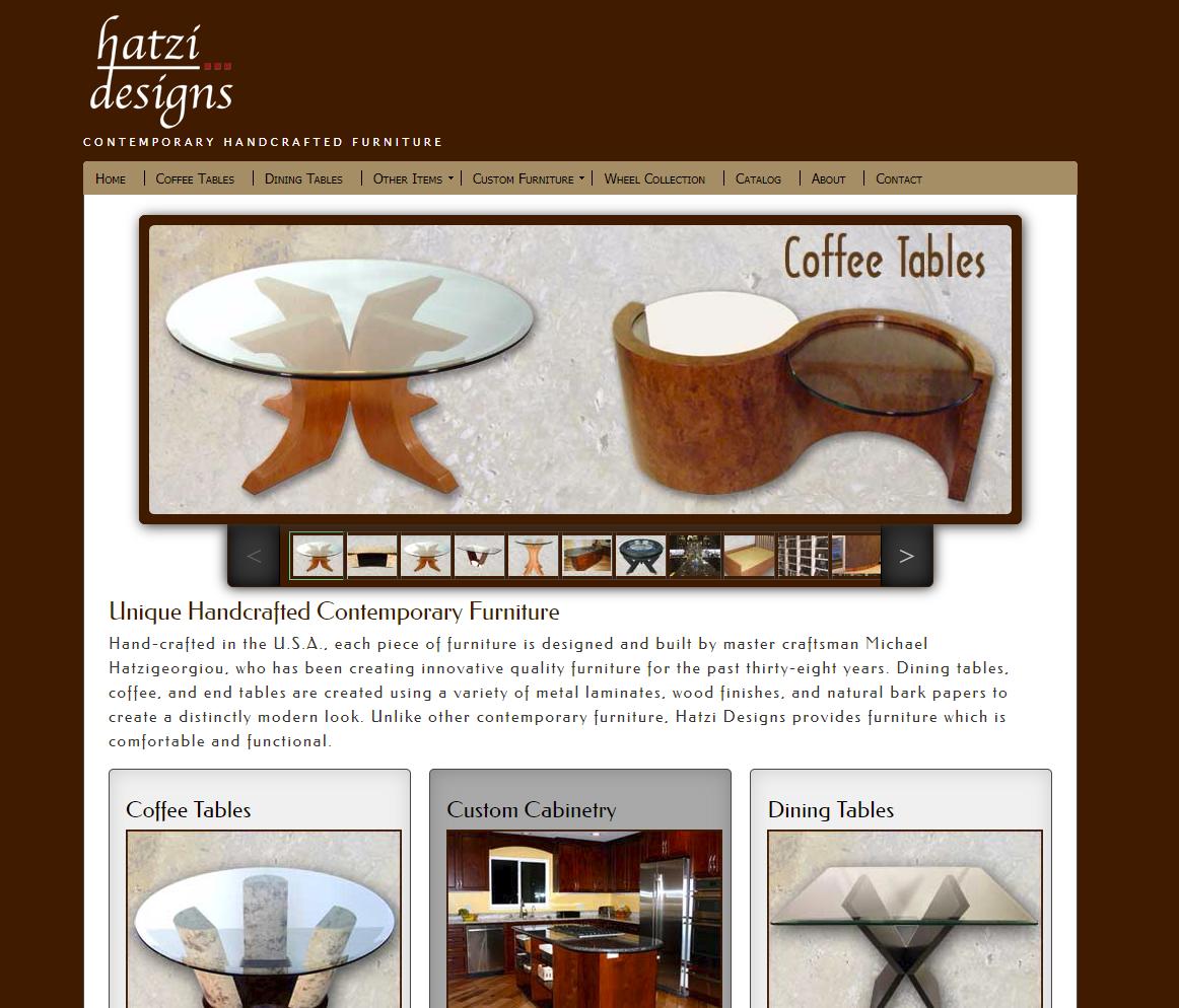 Web-site-Hatzi