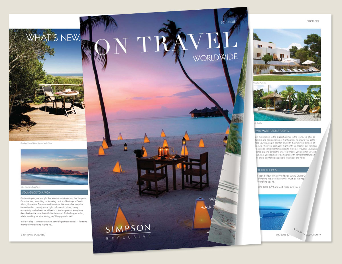 Online-Flip-Page-Brochure-Simpson-Travel
