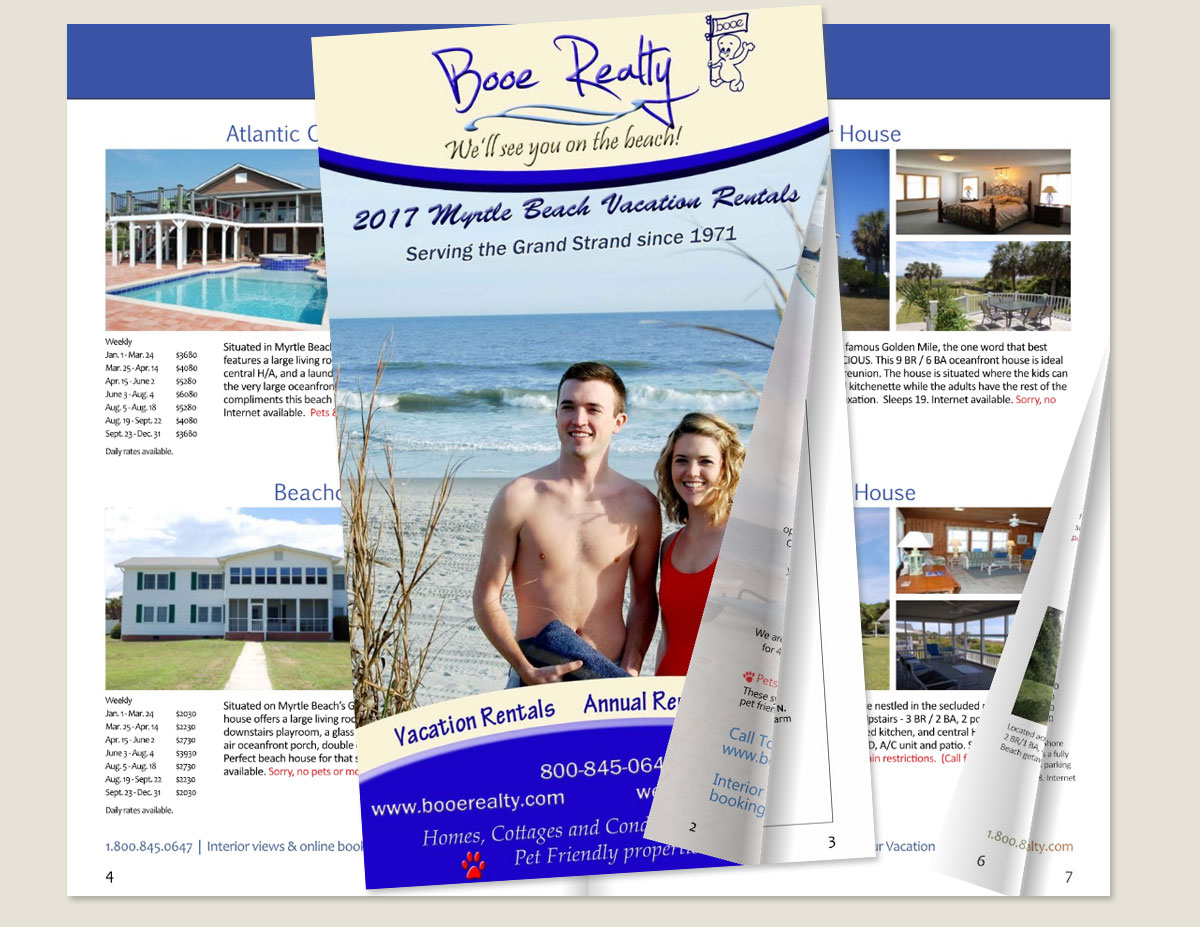 Online-Flip-Page-Brochures-Booe