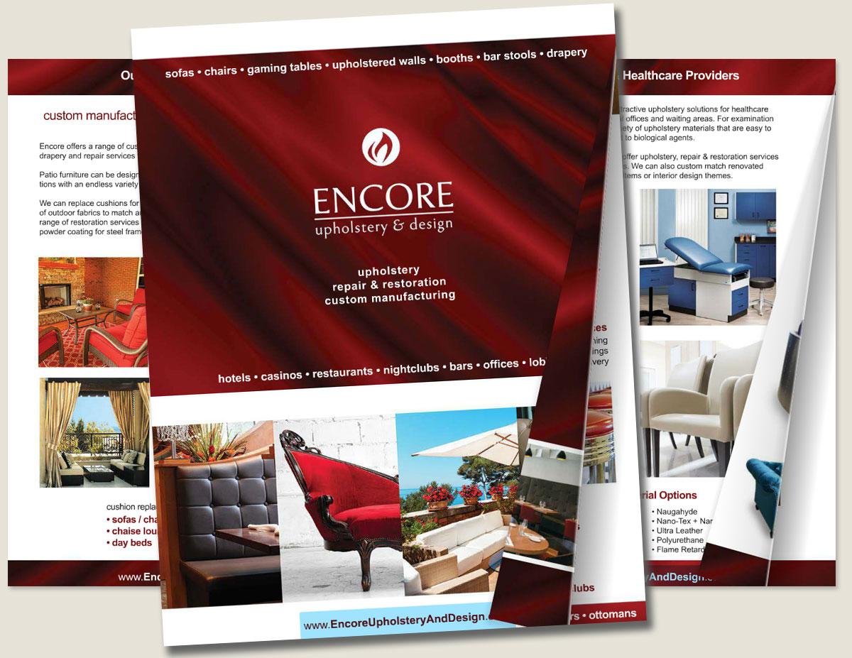 Online-Flip-Page-Brochures-Encore