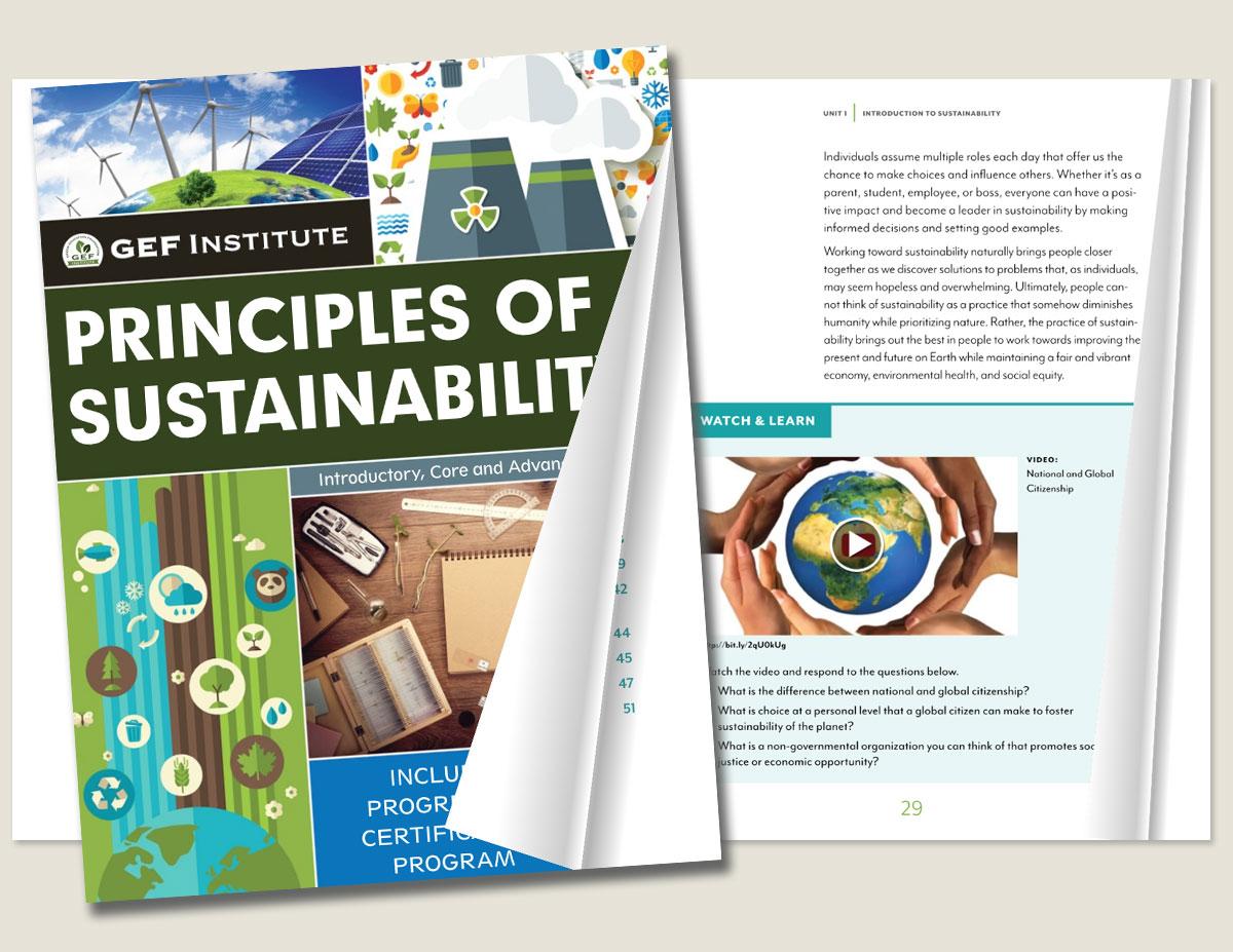 Online-Flip-Page-Brochures-GEF
