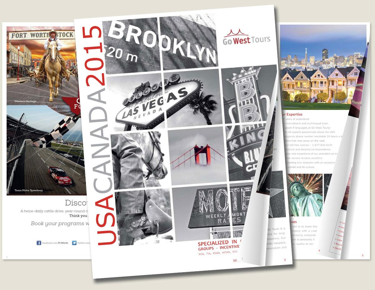 Online-Flip-Page-Brochures-Go-West