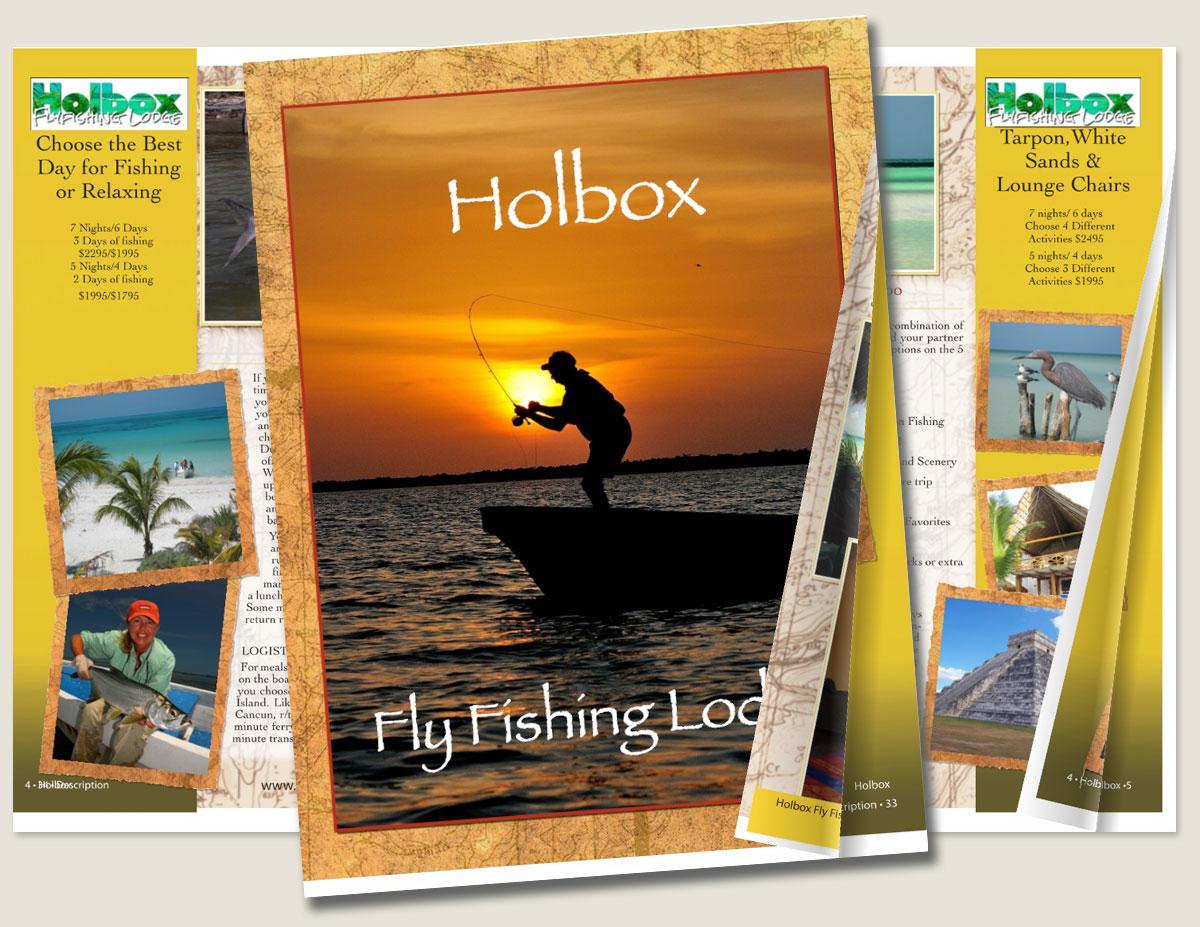 Online-Flip-Page-Brochures-Holbox