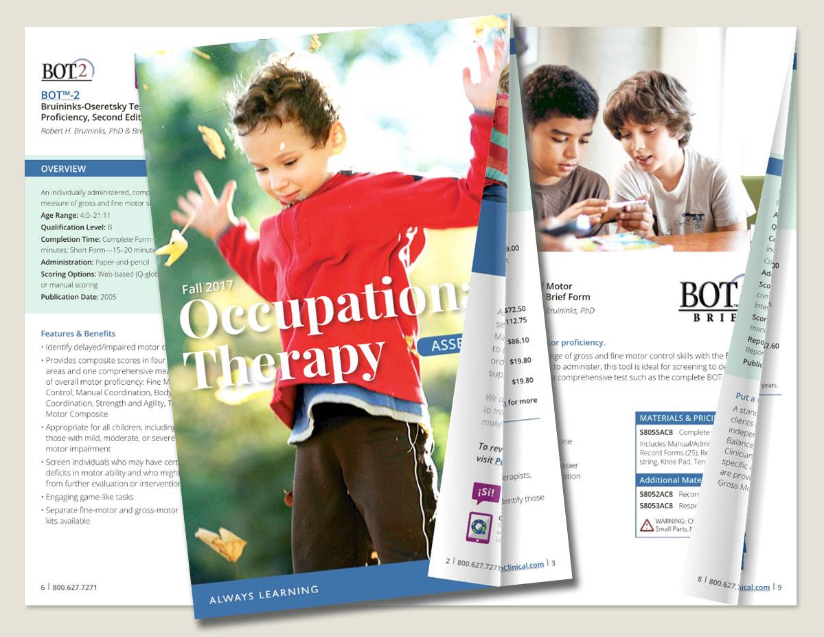 Online-Flip-Page-Brochures-Pearson