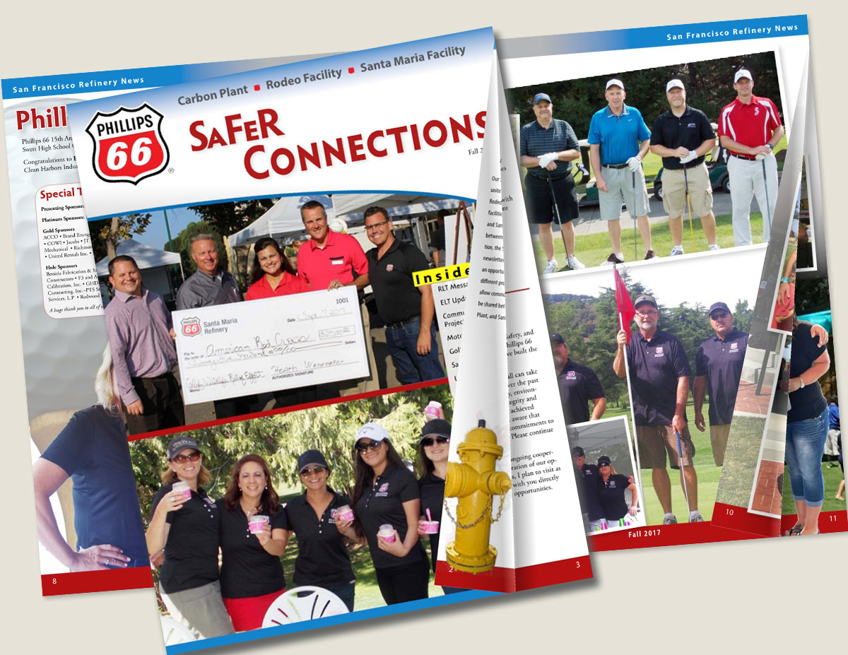 Online-Flip-Page-Brochures-Phillips66