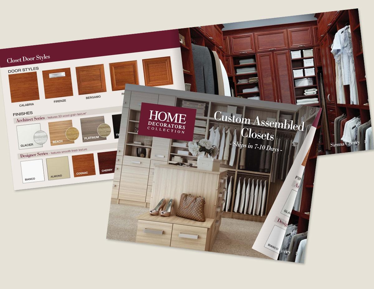 Online-Flip-Page-Brochures-RTA