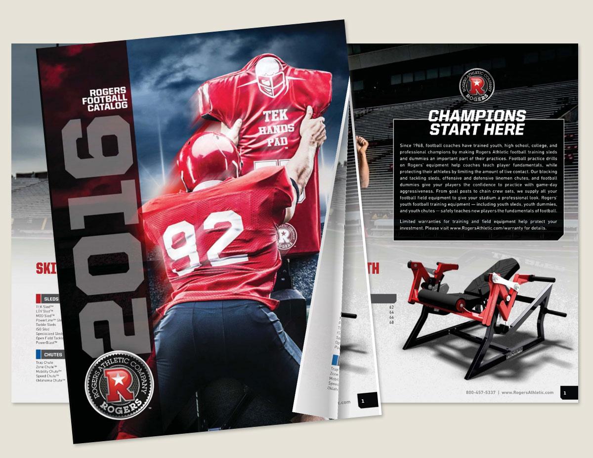 Online-Flip-Page-Brochures-Rogers