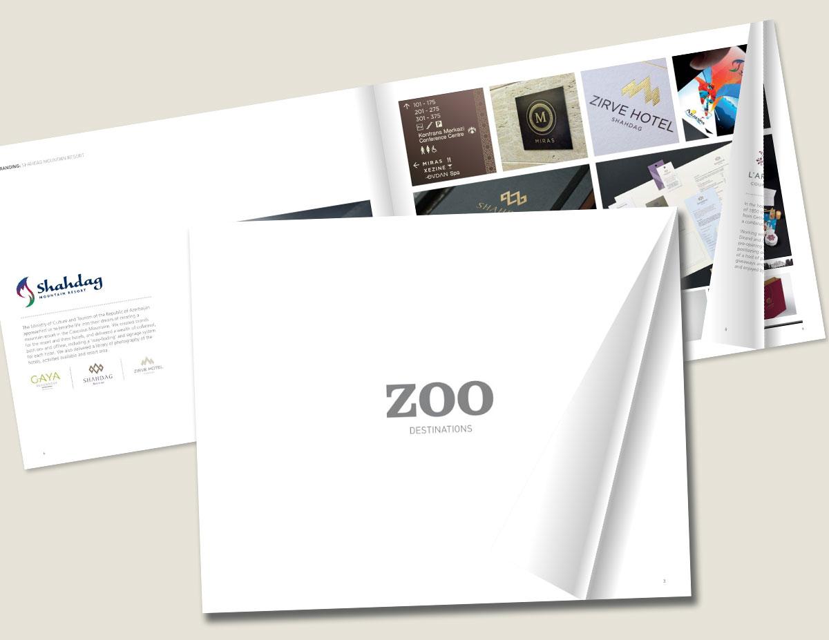Online-Flip-Page-Brochures-zoo